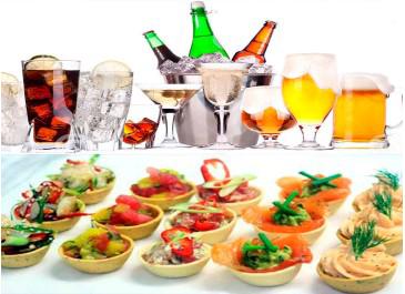 bebida-catering