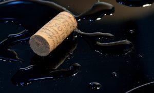 Los vinos de Madrid, un atractivo al alza